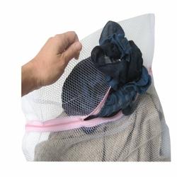 filet-de-lavage-lingerie