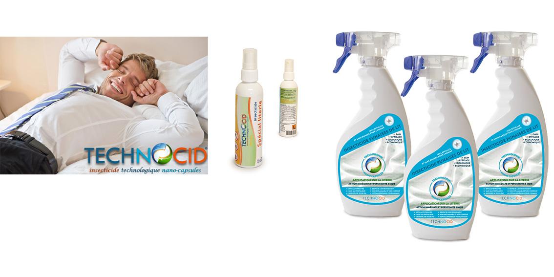 traitement punaises de lit pack 3 x 500 ml 100 ml voyage offert insecticides sp cifiques. Black Bedroom Furniture Sets. Home Design Ideas