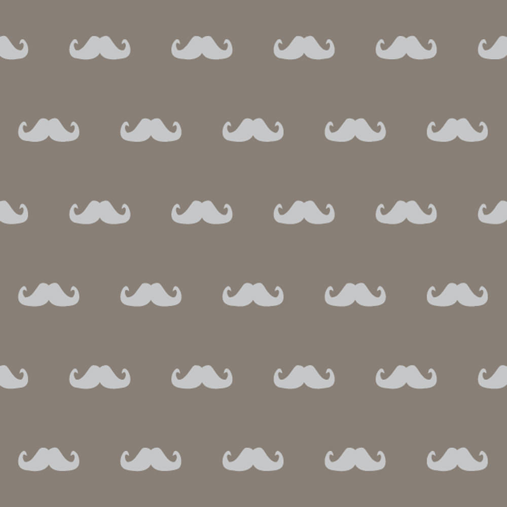 l de papier peint d112013 moustache d co stickers. Black Bedroom Furniture Sets. Home Design Ideas