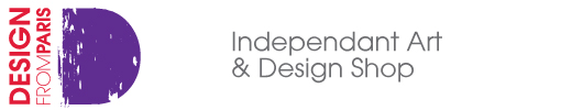 DesignfromParis.com