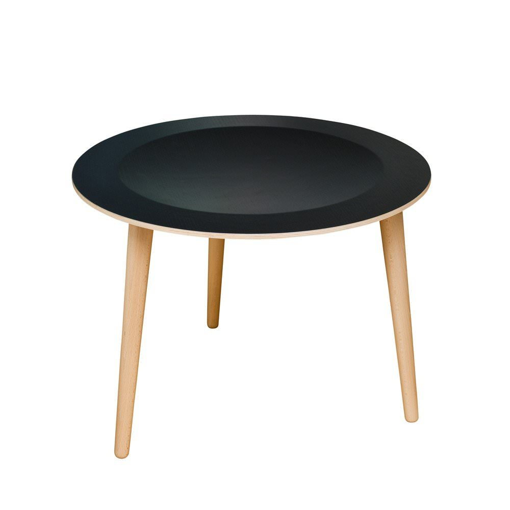 Table d 39 appoint cuisine design - Conforama table d appoint ...