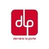 DLP - Derrière la porte