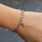 Bracelet - Nathalie