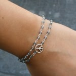 Bracelet - Marie