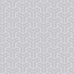 Lé de papier peint - D202013 - Arsene