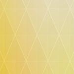 Lé de papier peint - P052014 - Selena
