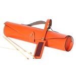 Trousse à feu Orange - Midipy