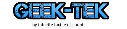 Geek Tek