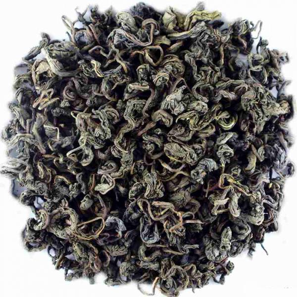 Amacha buddha plante origine japon pour infusion tisane for Plante japonaise