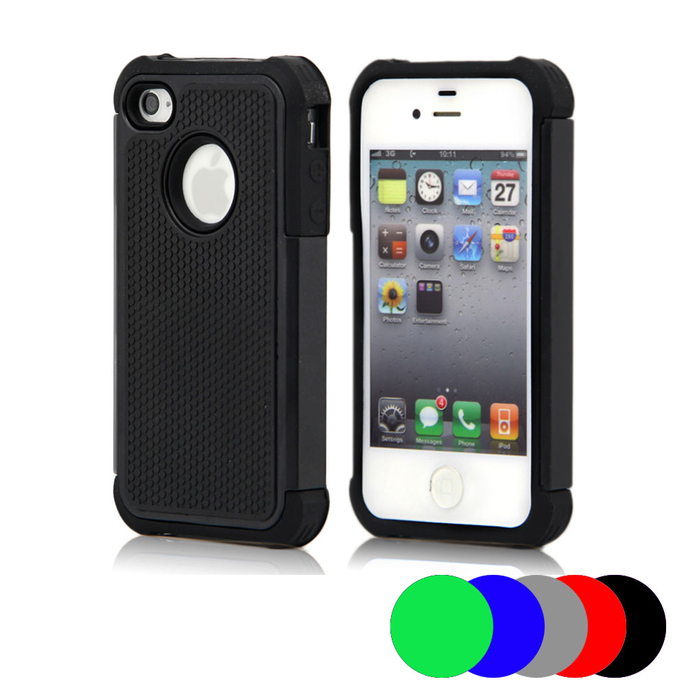 Etui housse coque anti choc iphone 5c ebay for Housse iphone 5c