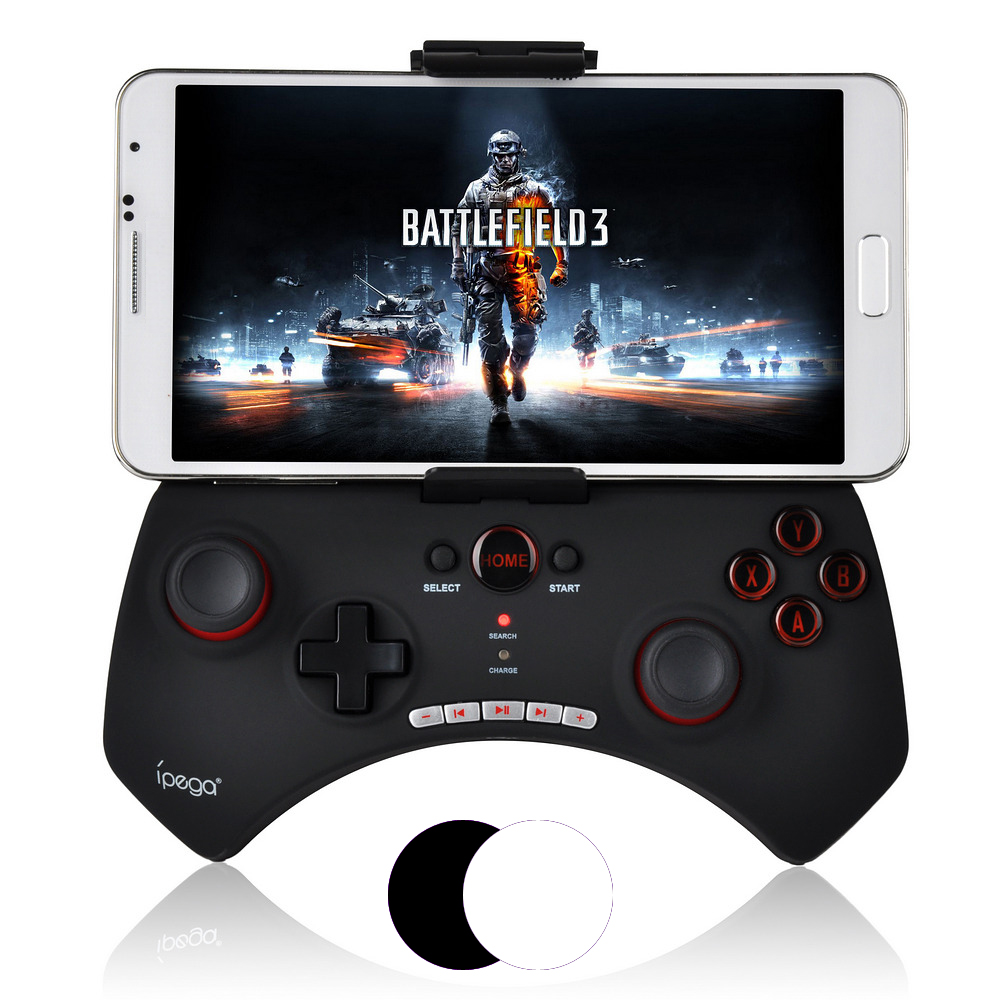 manette de jeu bluetooth iphone 6 plus ebay