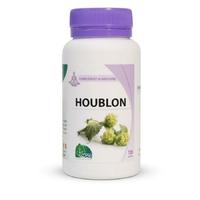 buy generic haldol no prescription
