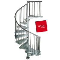 escaliers d ext rieur escaliers d 39 ext rieur en colima on escalier colimacon. Black Bedroom Furniture Sets. Home Design Ideas