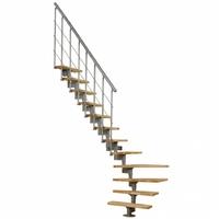 escaliers quart tournant escalier colimacon. Black Bedroom Furniture Sets. Home Design Ideas
