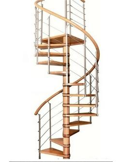 fabricants d 39 escaliers blog de escalier colimacon. Black Bedroom Furniture Sets. Home Design Ideas