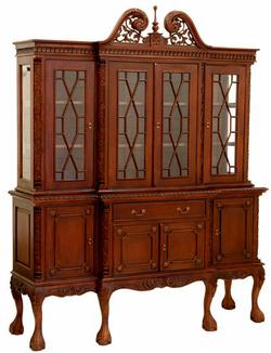 histoire du mobilier de style anglais classic stores