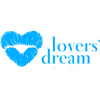 Lovers Dream