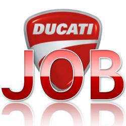 job-ducati-facebook
