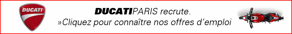 6103-6043-bh1-offre-emploi