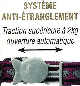 systeme-anti-etranglement