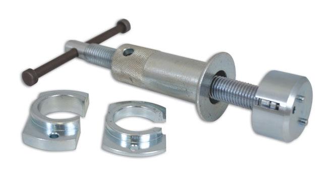 repousse piston de frein arri re opel outils pour freins outillage. Black Bedroom Furniture Sets. Home Design Ideas