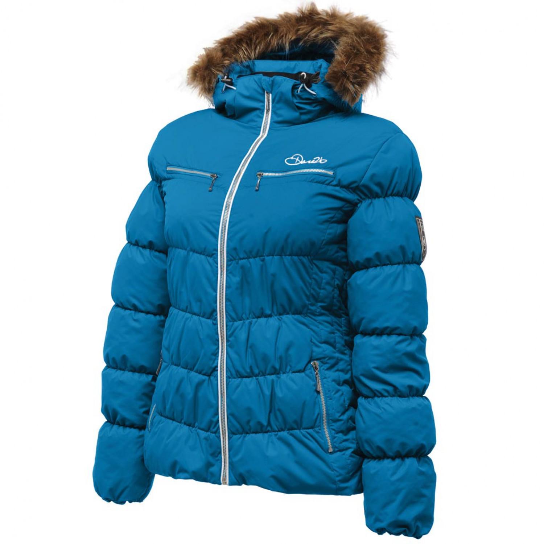 veste de ski femme bleu images. Black Bedroom Furniture Sets. Home Design Ideas