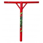 Guidon - MADD Y-BARS-ROUGE