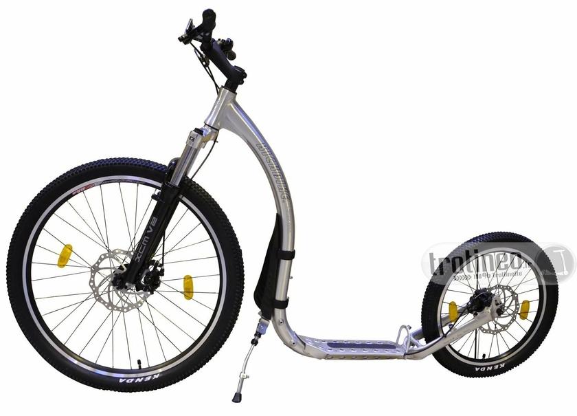 kickbike-crossmax-disc-alu11-1316291652