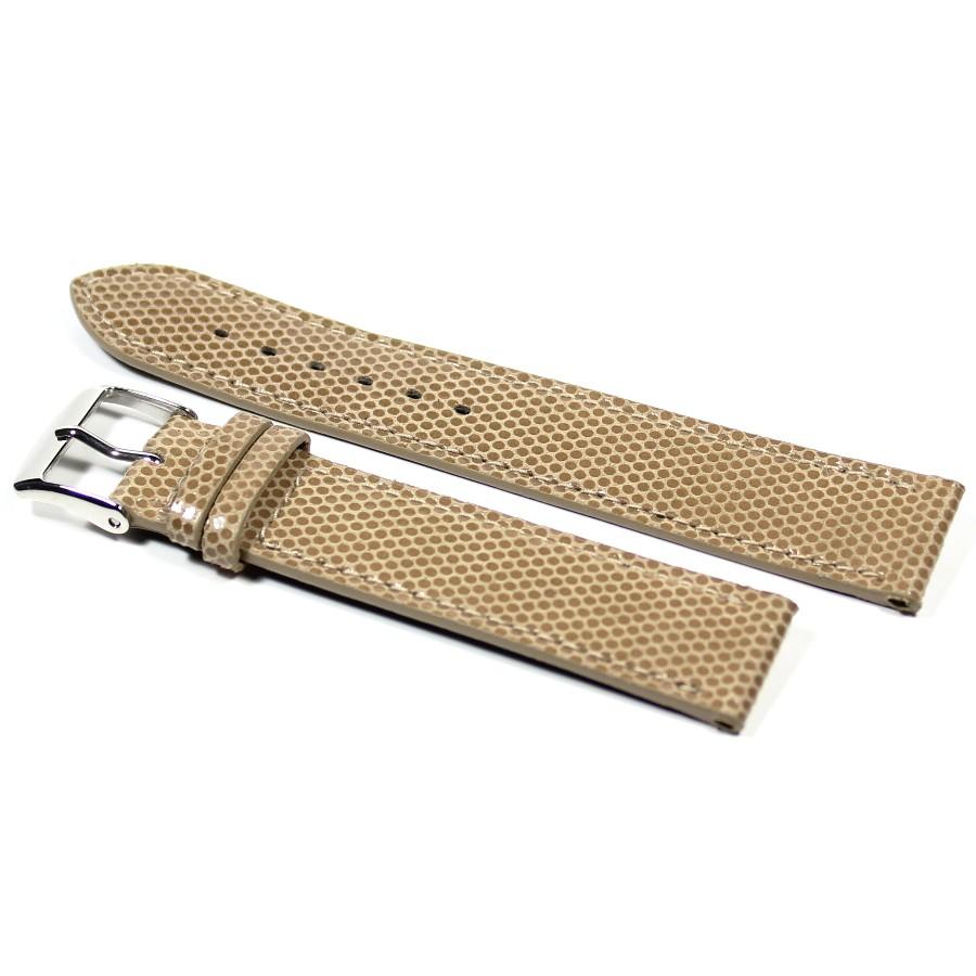 Bracelet montre - Canape lucca conforama ...