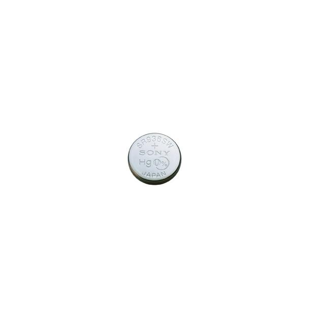 C lot 6 piles bouton lithium 3v lot neuf sp cialiste du - Pile plate 3v ...