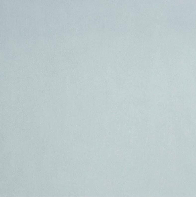 papier peint f erique papiers peints par diteurs camengo le boudoir des etoffes. Black Bedroom Furniture Sets. Home Design Ideas