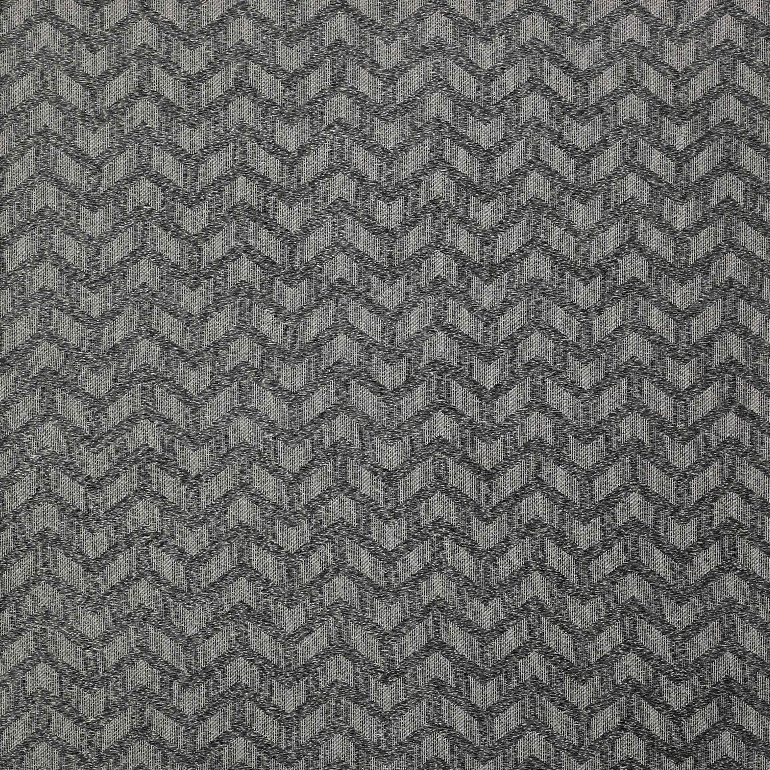 Tissu odissa tissus par diteur jane churchill le - Editeurs de tissus d ameublement ...