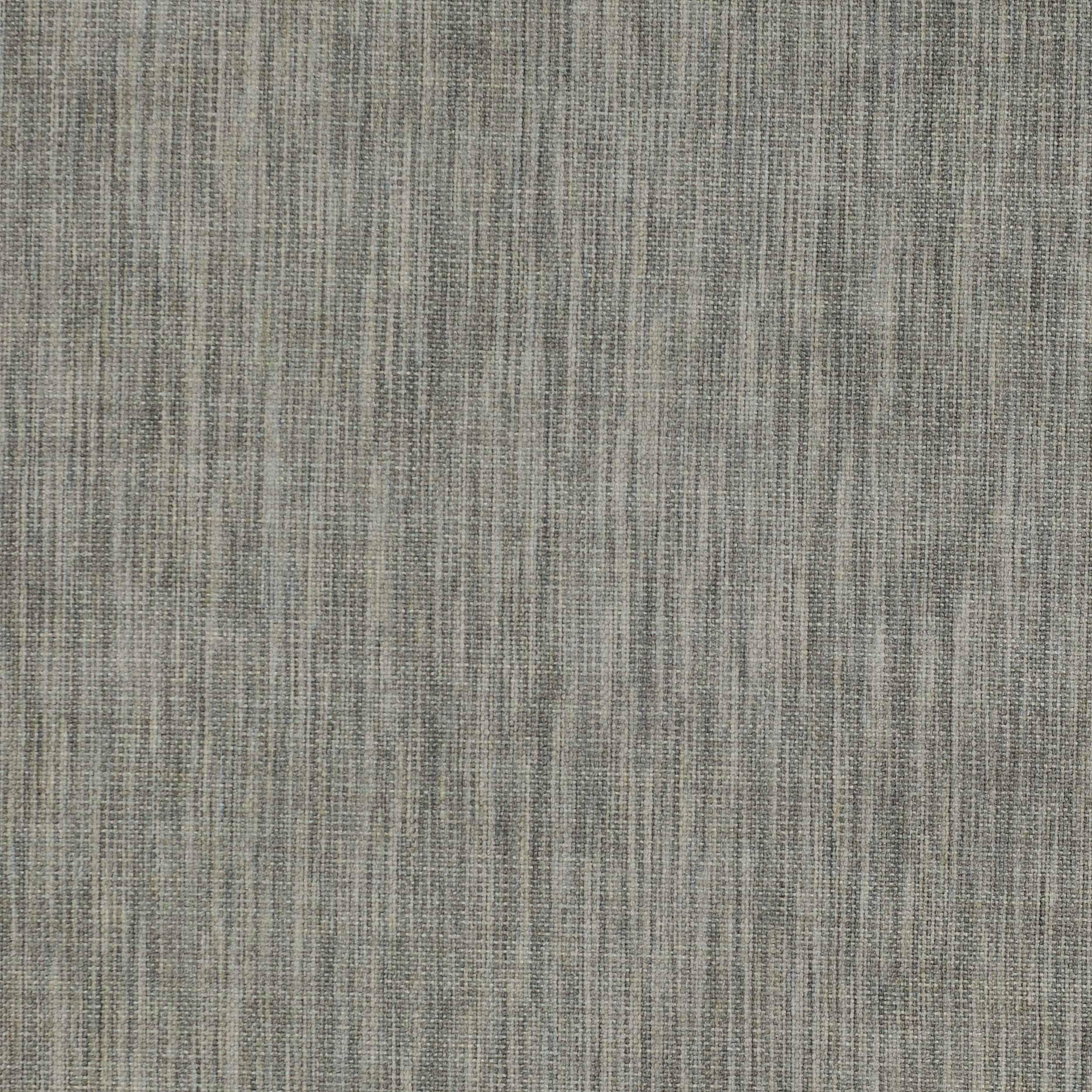 Tissu rufus tissus par diteur larsen le boudoir des - Editeurs de tissus d ameublement ...