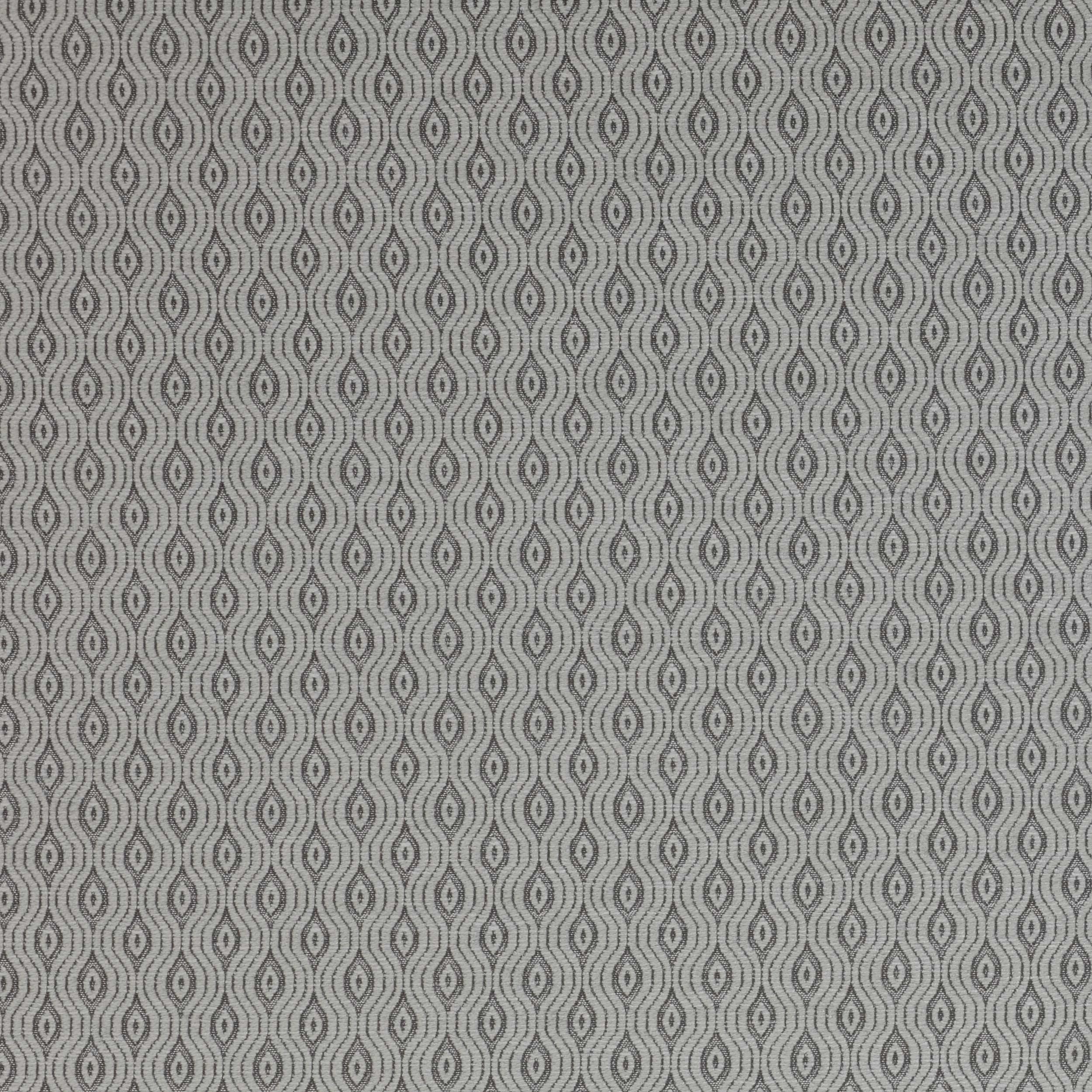 tissu loren papiers peints par diteurs jane churchill. Black Bedroom Furniture Sets. Home Design Ideas