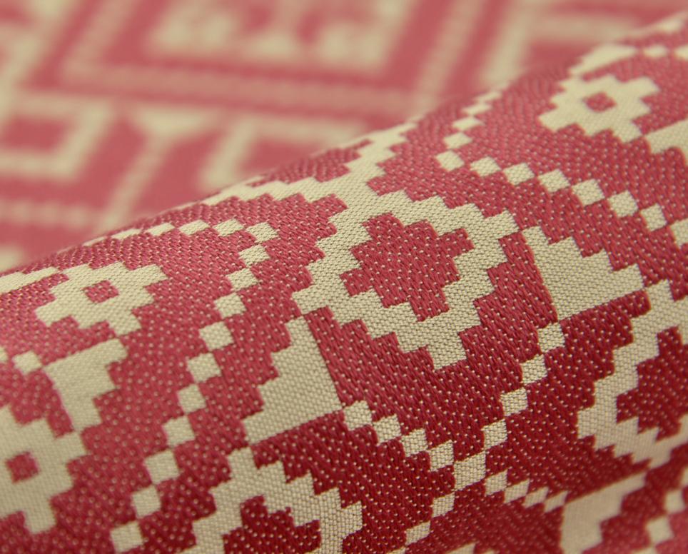 Tissu martingy tissus par diteur kobe le boudoir des etoffes - Kobe tissu ...