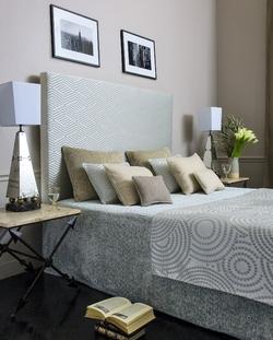 tendance et tissus d ameublement les collections 2015 tissus d 39 ameublement le boudoir des. Black Bedroom Furniture Sets. Home Design Ideas