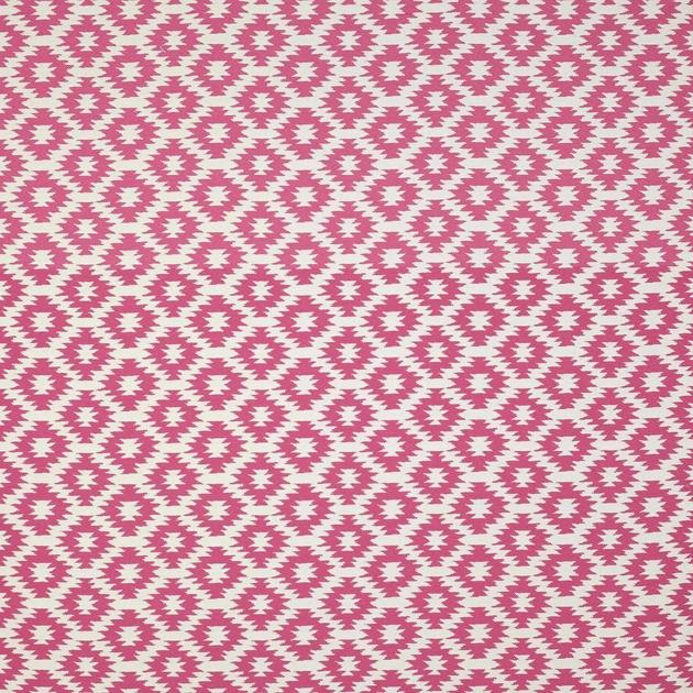 Tissu texas tissus par diteur manuel canovas le boudoir des etoffes - Tissu manuel canovas ...