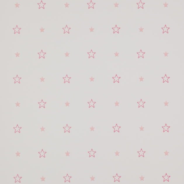 papier peint superstar enfants tous l 39 univers enfant. Black Bedroom Furniture Sets. Home Design Ideas