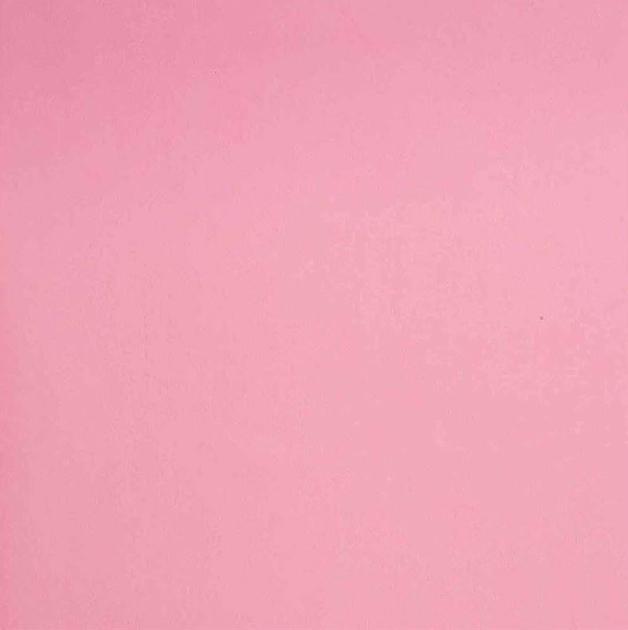 papier peint uni lollipops enfants papiers peints le. Black Bedroom Furniture Sets. Home Design Ideas