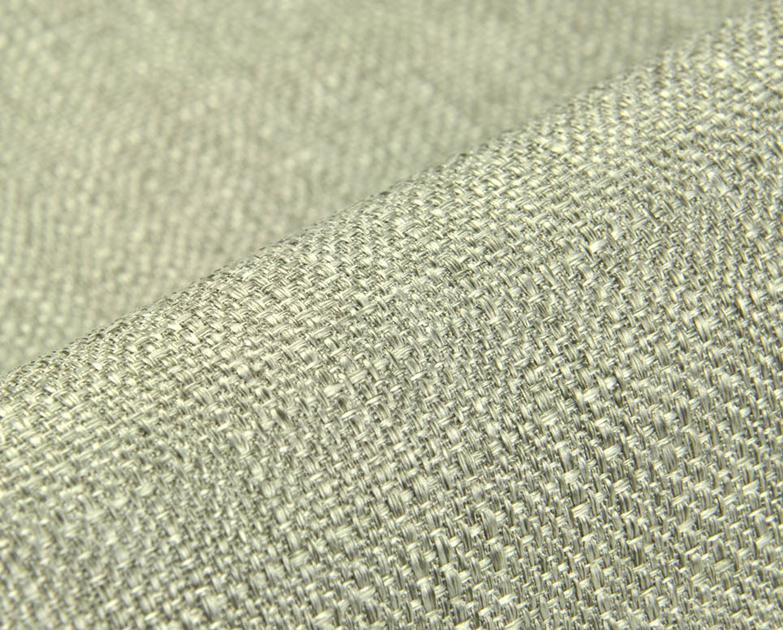 Tissu ekon tissus par diteur kobe le boudoir des etoffes - Kobe tissu ...