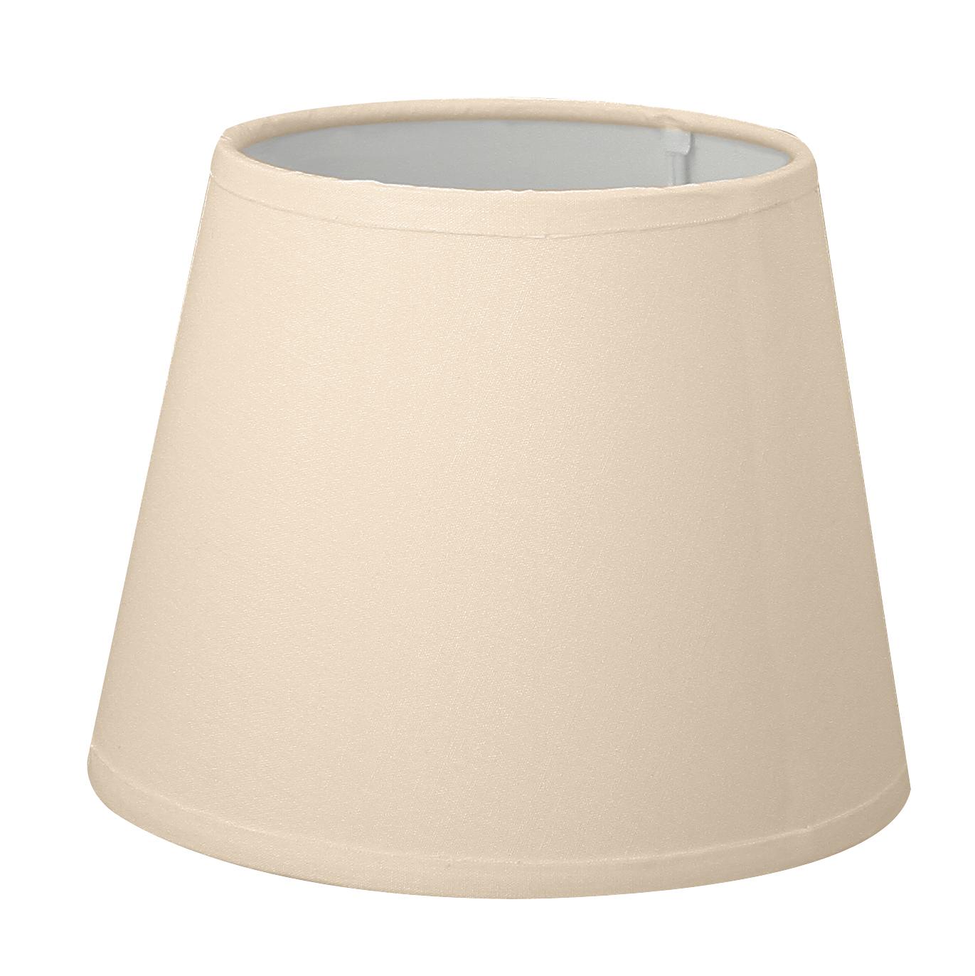abat jour pince gris dor diam tre 14 cm abat jour forme am ricaine e metropolight. Black Bedroom Furniture Sets. Home Design Ideas