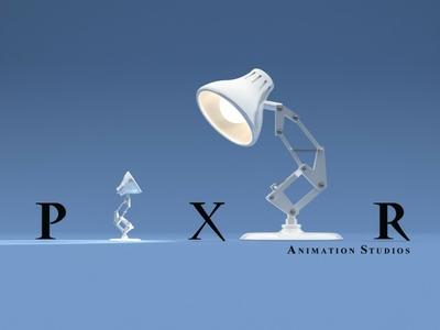Les Lampes C 233 L 232 Bres Luxo Jr Actualit 233 S E Metropolight