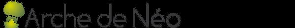 Arche de Néo