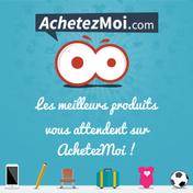 AchetezMoi_Carre-250x250