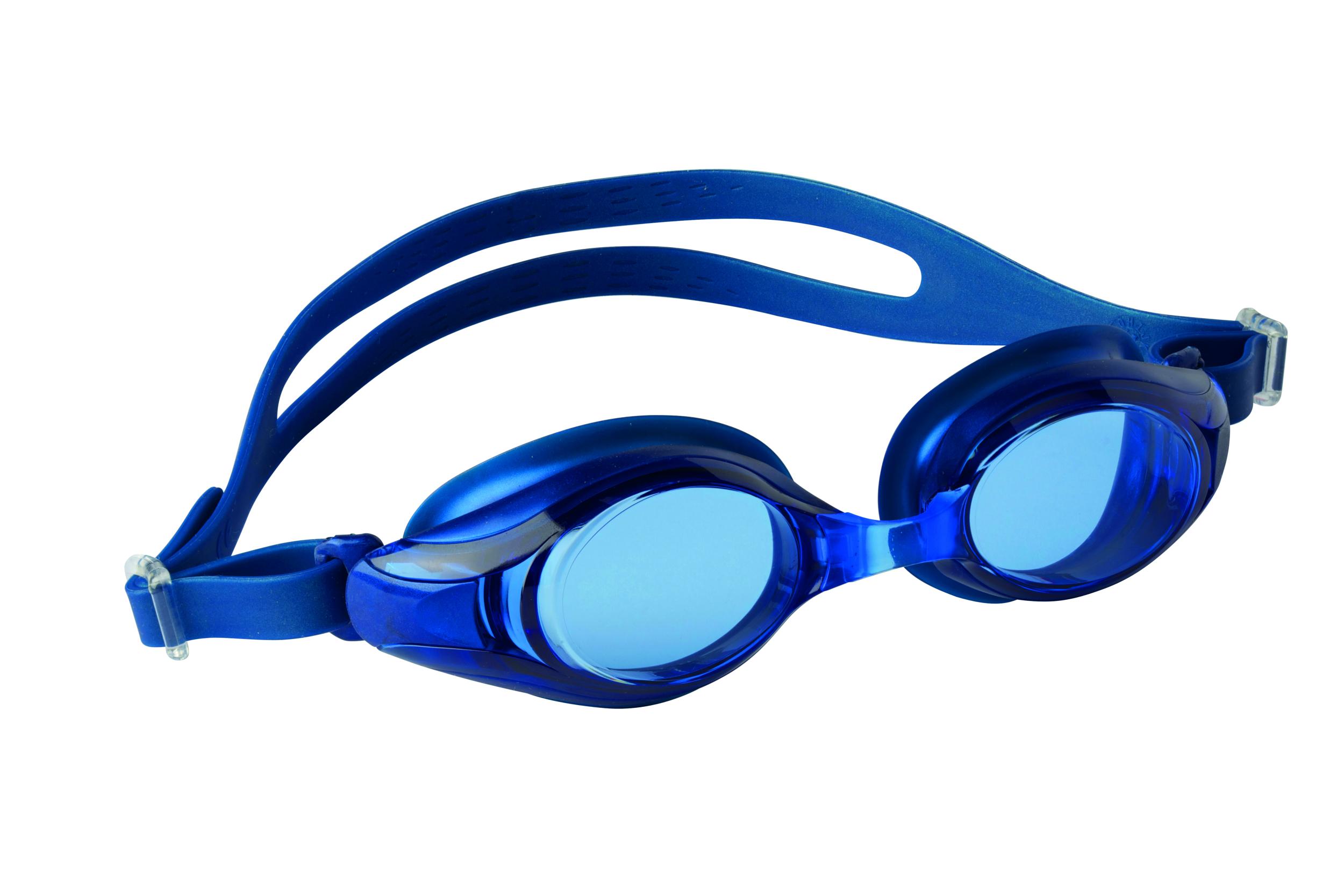 lunettes de piscine correctrice a la vue demetz v500
