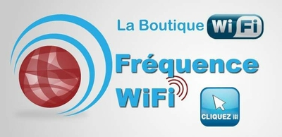 magasin-wifi