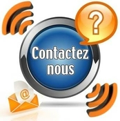 wifi-boutique-contact