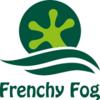 Frenchy Fog