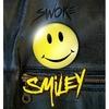 Swoke - Smiley 20ml