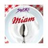 Swoke - Miam 20ml